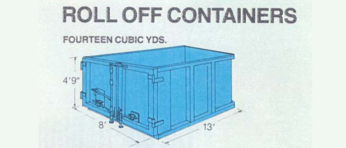 roll_off_containers14