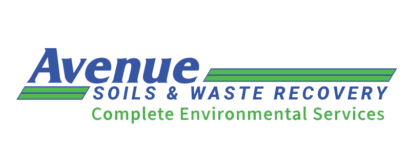 Avenue Soils & Waste Recovery